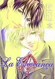 La Esperanca Volume 7 (Yaoi) (v. 7)