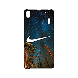 G-STAR Designer 3D Printed Back case cover for Lenovo A7000 / Lenovo K3 Note - G9958