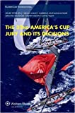 Arbitration in the America's Cup: 32nd America's Cup Jury and Its Decisions