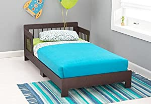 Houston Toddler Bed from KidKraft