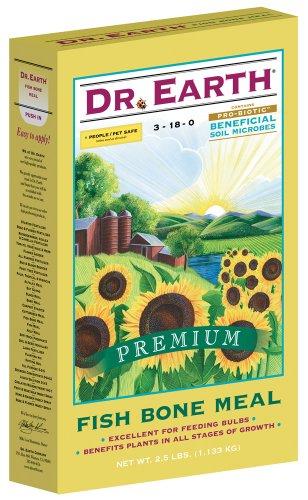 dr-earth-722-fish-bone-meal-3-18-0-boxed-2-1-2-pound