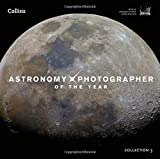 Royal Observatory Greenwich Astronomy Photographer of the Year: collection 3
