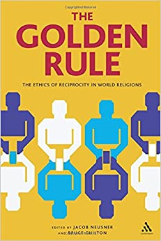 personal ethics and golden rule 67 golden rules blog - latest personal development articles, videos and quiz for self motivation to get successful in life, achieve good lifestyle, relationship and more.