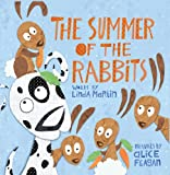 Summer of the Rabbits
