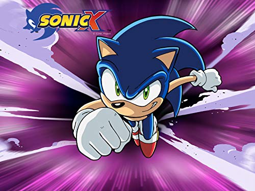 Buy Sonic Exe Now!