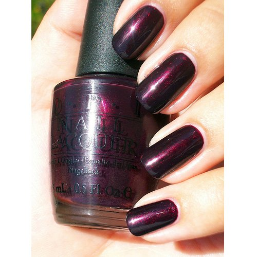 Communication on this topic: OPI Nail Lacquer, OPI Classics Collection, 0.5 , opi-nail-lacquer-opi-classics-collection-0-5/