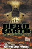 img - for Dead Earth: The Vengeance Road book / textbook / text book