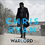 Warlord: Danny Black Thriller 5 | Chris Ryan