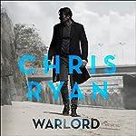 Warlord: Danny Black, Book 5 | Chris Ryan