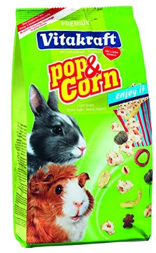 vitakraft-pop-et-corn-lapins-nains-et-cochons-dinde-lot-de-3