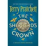 Terry Pratchett (Author) Download:   $10.99