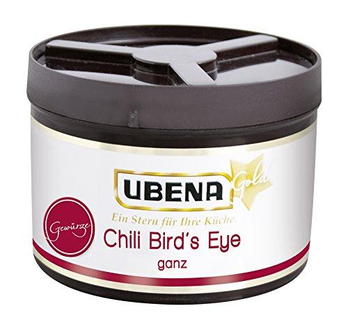ubena-chili-birds-eye-ganz-2er-pack-2-x-110-g