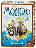 モンド(MONDO)