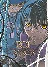 Le Roi des Ronces, tome 4