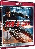 echange, troc Mission Impossible 3 [HD DVD]