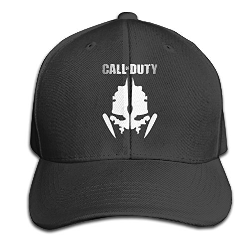 Unisex Aliens Rumored For Call Of Duty Trucker Hats Printing Baseball Caps (Call Of Mini Mini Ca compare prices)