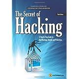 The Secret of Hacking: Third Edition ~ Mr Manish Kumar