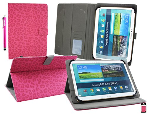 emartbuyr-rca-10-viking-ii-tablet-pc-101-zoll-universal-range-10-11-zoll-pink-faux-wildleder-leopard