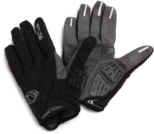 Pearl Izumi Men's Elite Gel Vent FF Glove