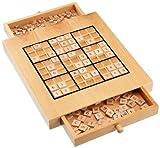 Philos Spiele - Sudoku [Importado]