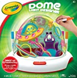 Crayola Dome Light Designer