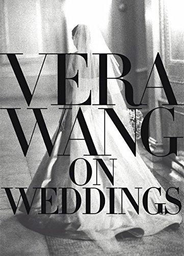 vera-wang-on-weddings-by-vera-wang-2001-10-23