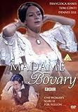 Madame Bovary [DVD] [1975]