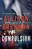 Compulsion (Max Revere Novels)