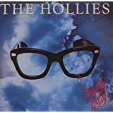 Buddy Holly (Expanded Edition)by Hollies