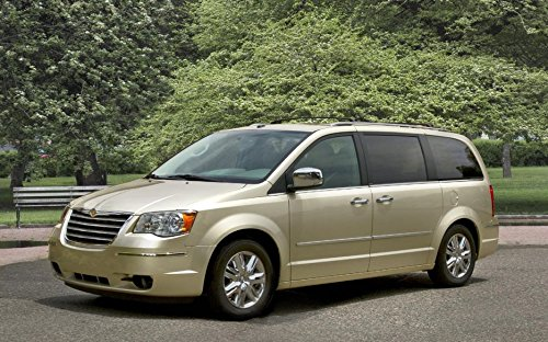chrysler-town-country-customized-38x24-inch-silk-print-poster-wallpaper-great-gift