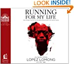 Running For My Life - Audiobook: One...