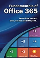 Fundamentals of Office 365 Front Cover