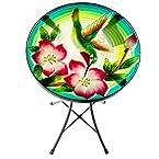 Hummingbird Table