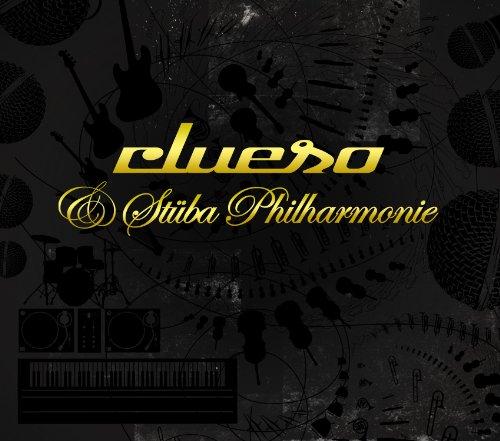 Clueso - Clueso & Stubaphilharmonie - Zortam Music