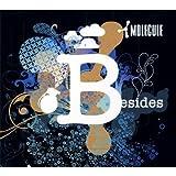 Besides by Molecule