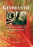 Geomantie (Amazon.de)