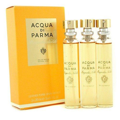 acqua-di-parma-magnolia-nobile-eau-de-parfum-travel-nf3-x-20-ml