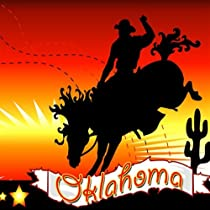 Oklahoma The New Musical Cast