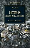 Horus Señor