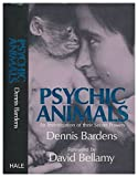 img - for PSYCHIC ANIMALS book / textbook / text book