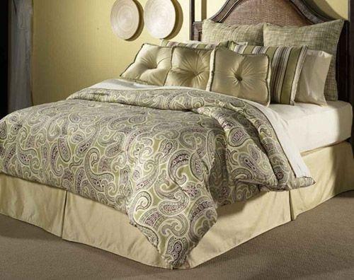 High End Bedroom Furniture Brands Bedroom Furniture High Resolution