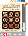 Facts & Fabrications-Unraveling the H...