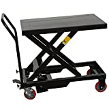 Buy Hydraulic Lift Table