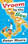 Vroom by the Sea: The Sunny Parts of...