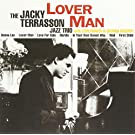 Lover Man [Papersleeve]