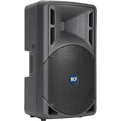 RCF ART315amk3 Powered Speaker Cabinet by DJ Tech Pro USA, LLC