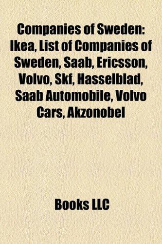 companies-of-sweden-ikea-list-of-companies-of-sweden-ericsson-volvo-skf-hasselblad-saab-automobile-v