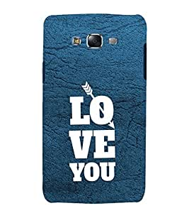 Fuson Premium Printed Hard Plastic Back Case Cover for Samsung Galaxy J5