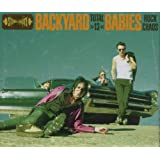 Total 13par Backyard Babies