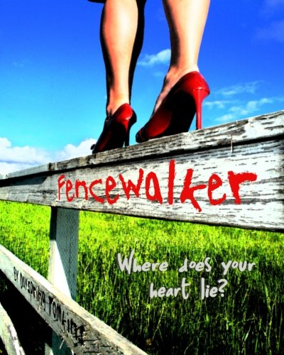 Fencewalker: Where Does Your Heart Lie?
